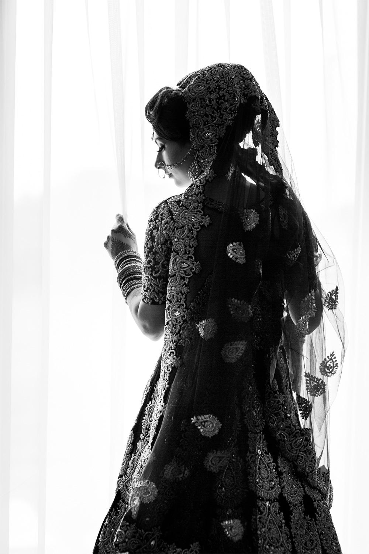 Nazia_Maj_Cultural-Wedding_SBS_011
