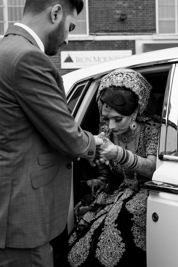 Nazia_Maj_Cultural-Wedding_SBS_015