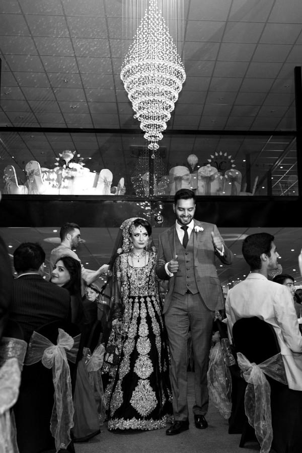 Nazia_Maj_Cultural-Wedding_SBS_016