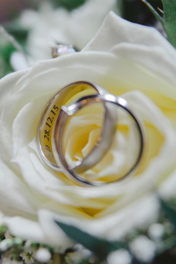 Diana_Andy_Elegant-Wedding_SBS_013