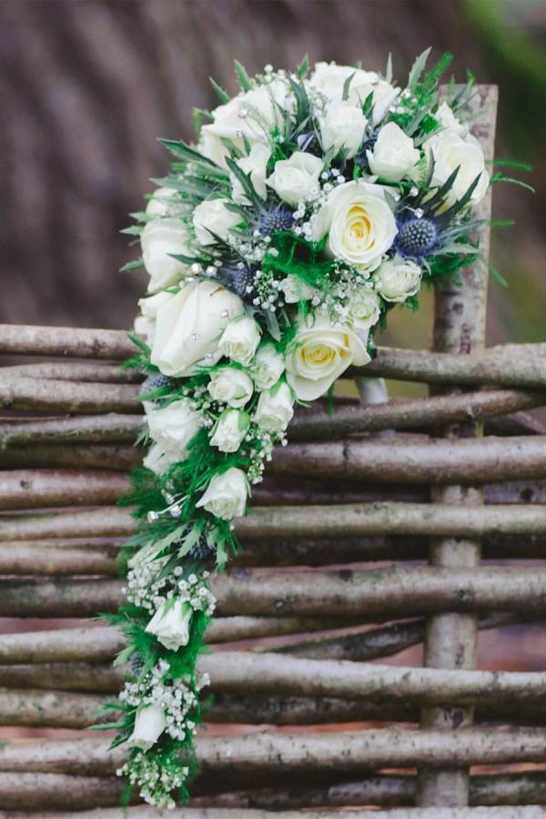 Diana_Andy_Elegant-Wedding_SBS_014