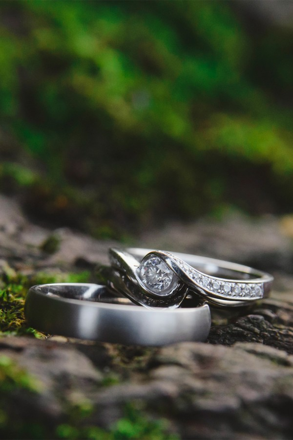 Diana_Andy_Elegant-Wedding_SBS_015