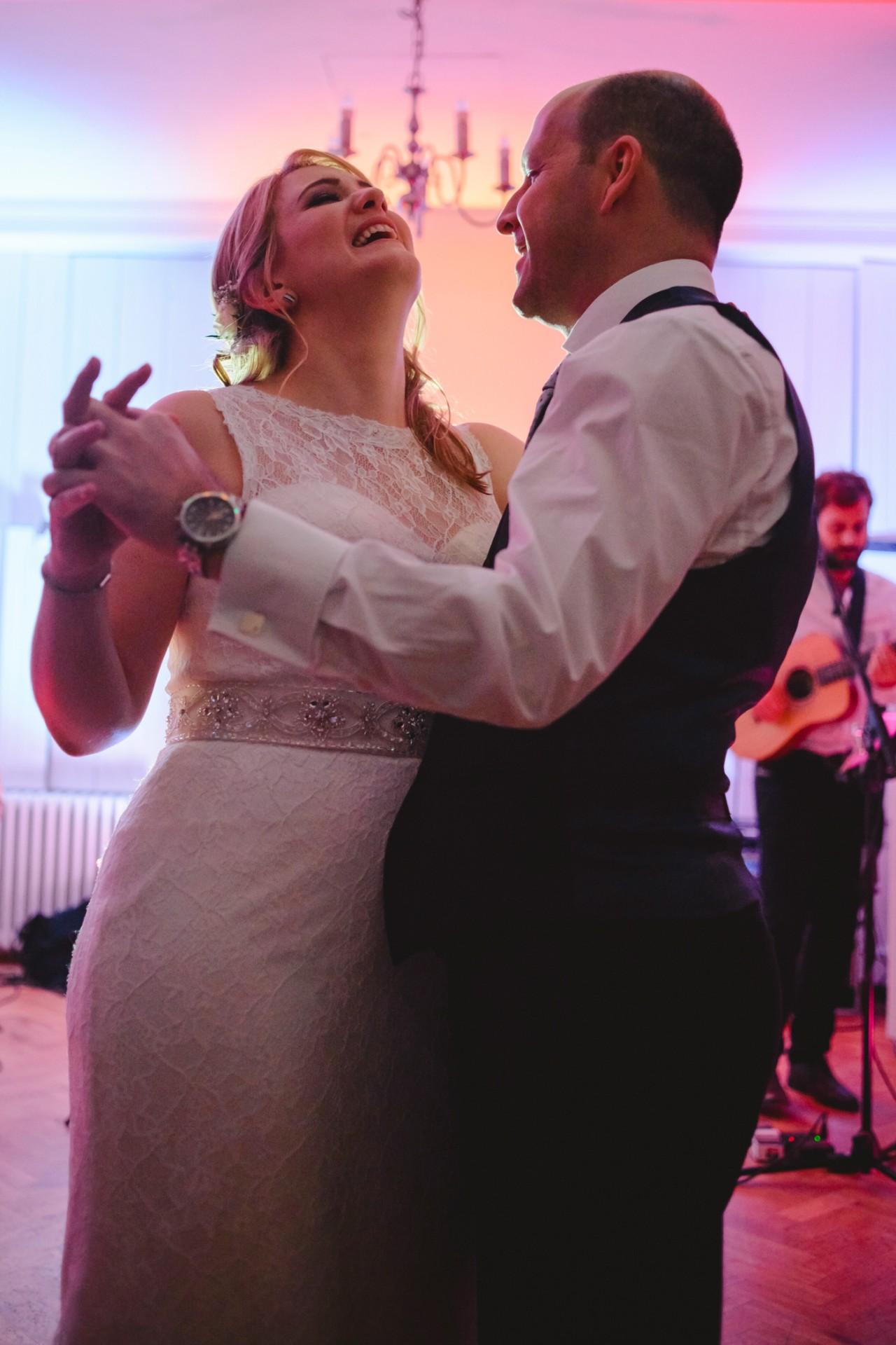 Diana_Andy_Elegant-Wedding_SBS_017