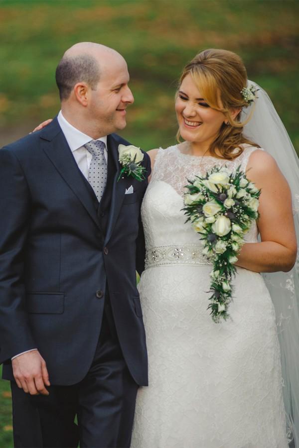 Diana_Andy_Elegant-Wedding_SBS_023