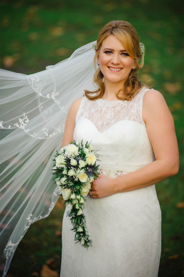 Diana_Andy_Elegant-Wedding_SBS_024