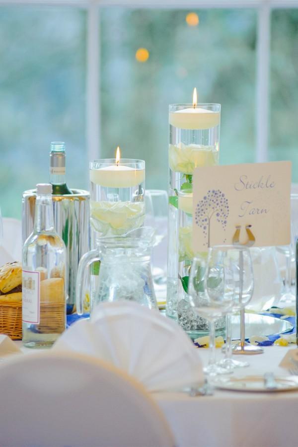 Diana_Andy_Elegant-Wedding_SBS_029