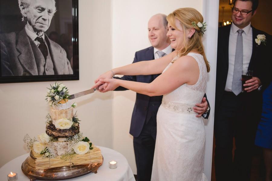 Diana_Andy_Elegant-Wedding_008