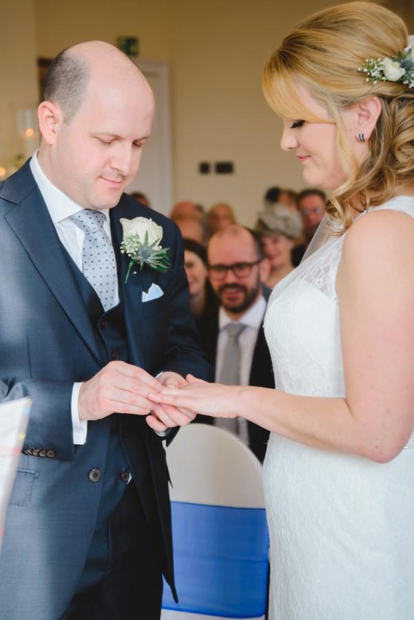 Diana_Andy_Elegant-Wedding_009