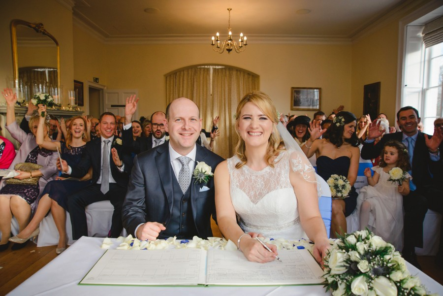 Diana_Andy_Elegant-Wedding_010