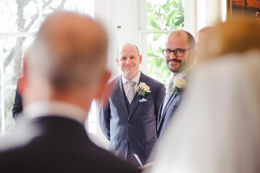 Diana_Andy_Elegant-Wedding_011