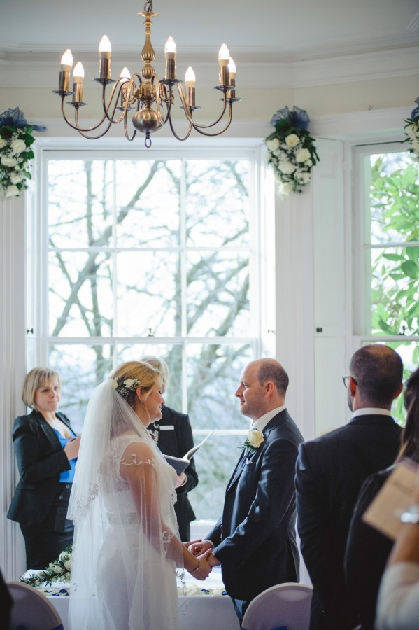 Diana_Andy_Elegant-Wedding_012