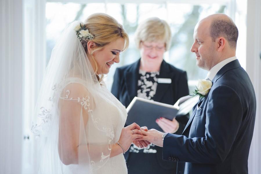 Diana_Andy_Elegant-Wedding_013
