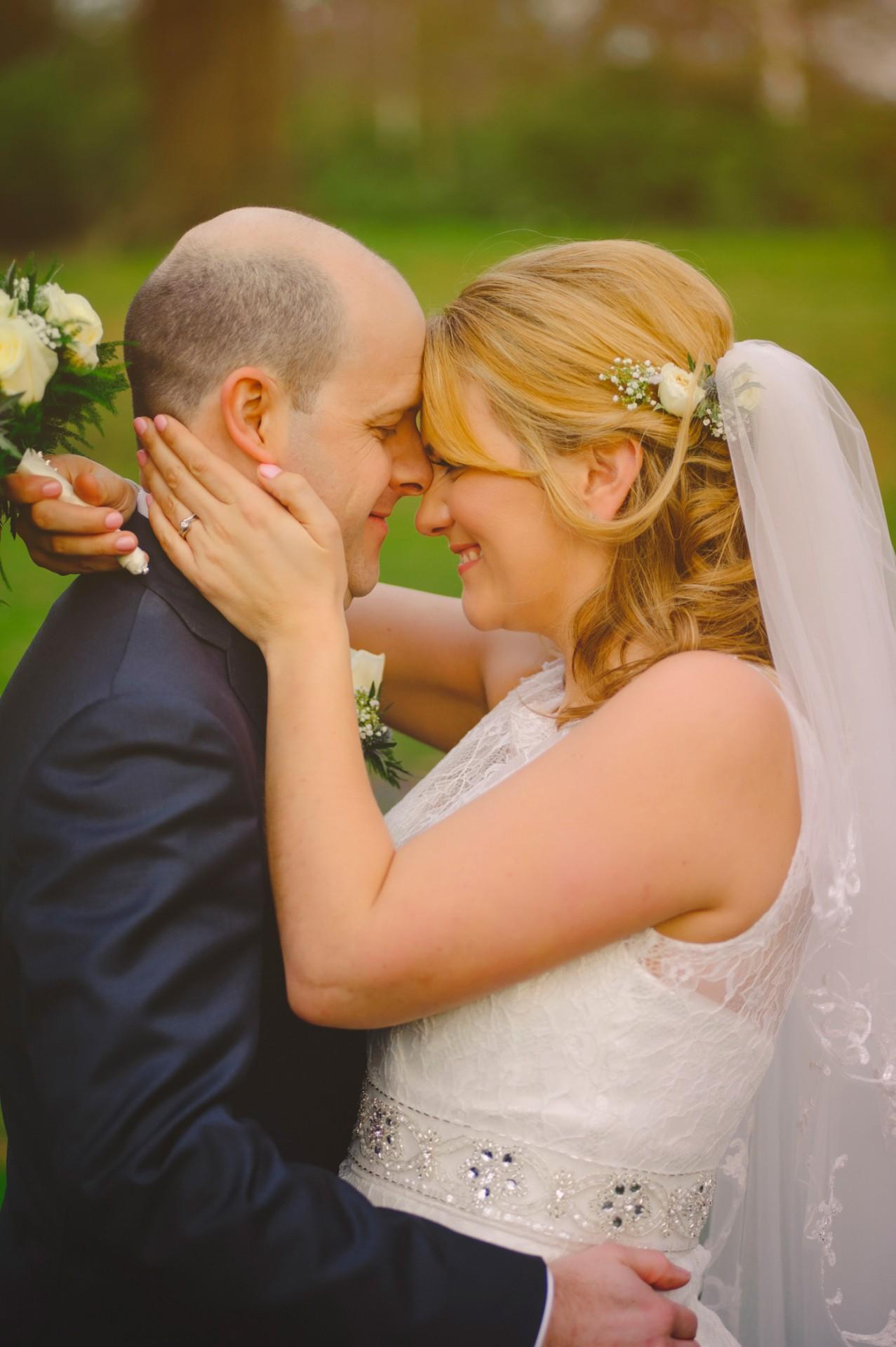 Diana_Andy_Elegant-Wedding_033