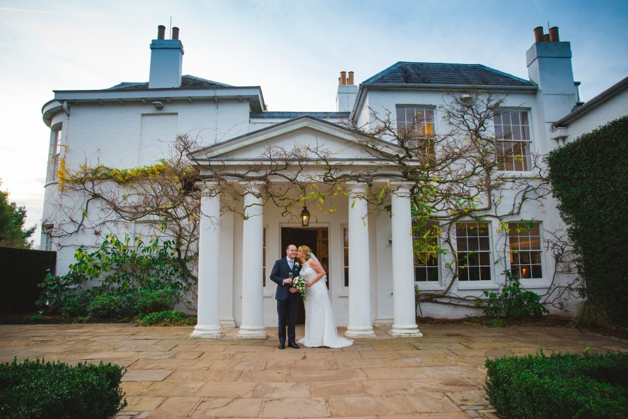 Diana_Andy_Elegant-Wedding_034