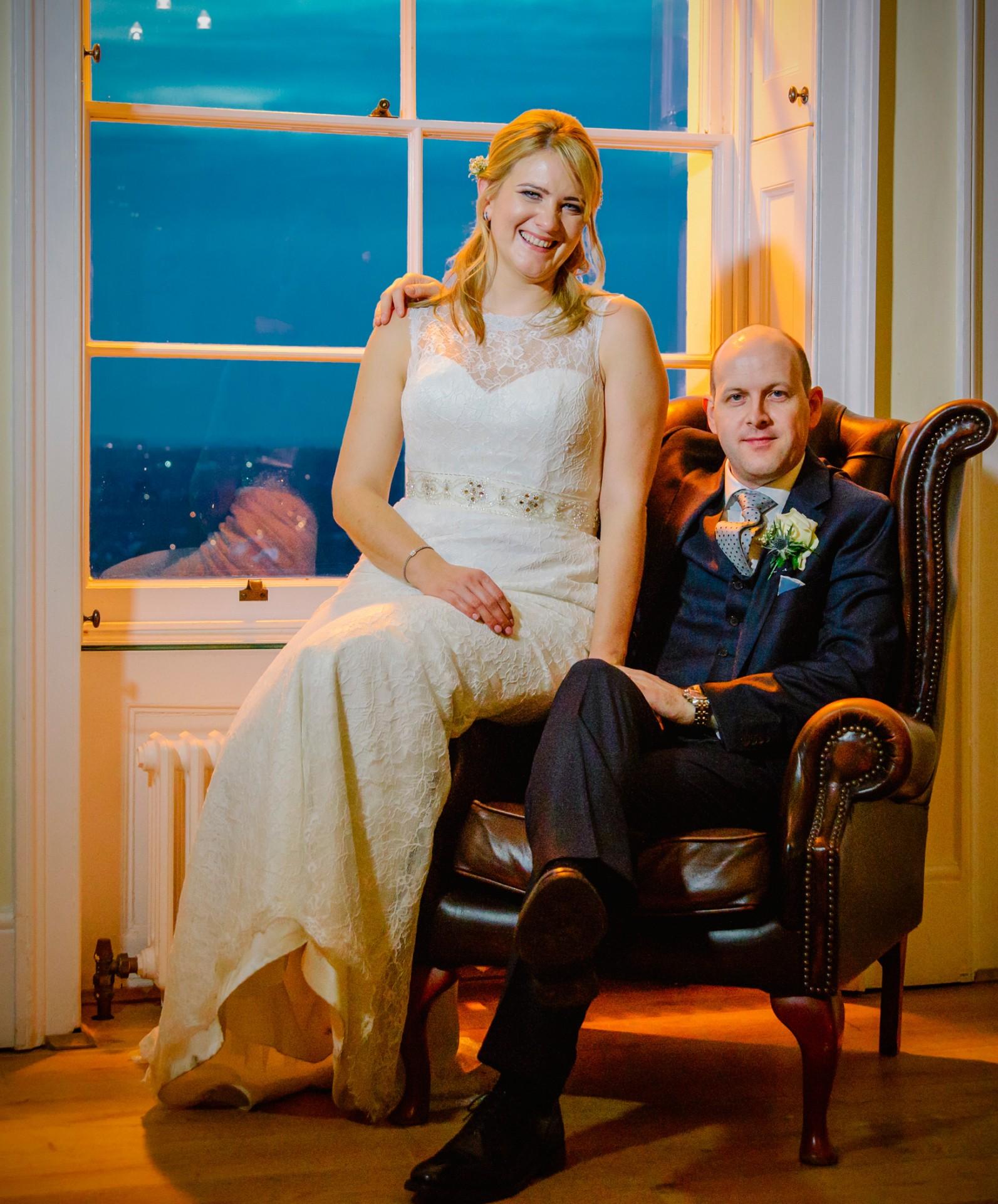 Diana_Andy_Elegant-Wedding_035