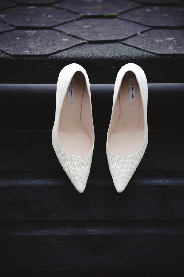 Diana_Andy_Elegant-Wedding_SBS_001