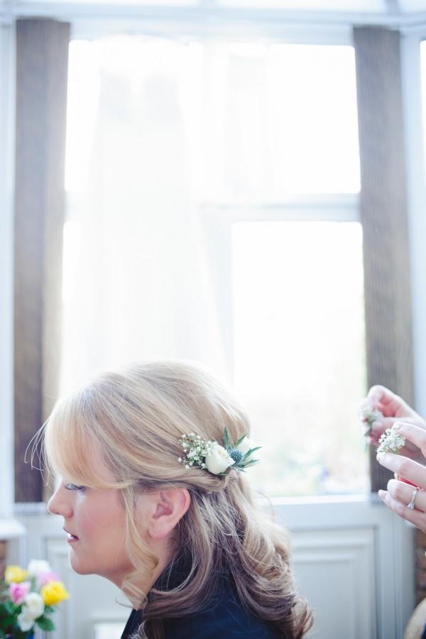 Diana_Andy_Elegant-Wedding_SBS_003
