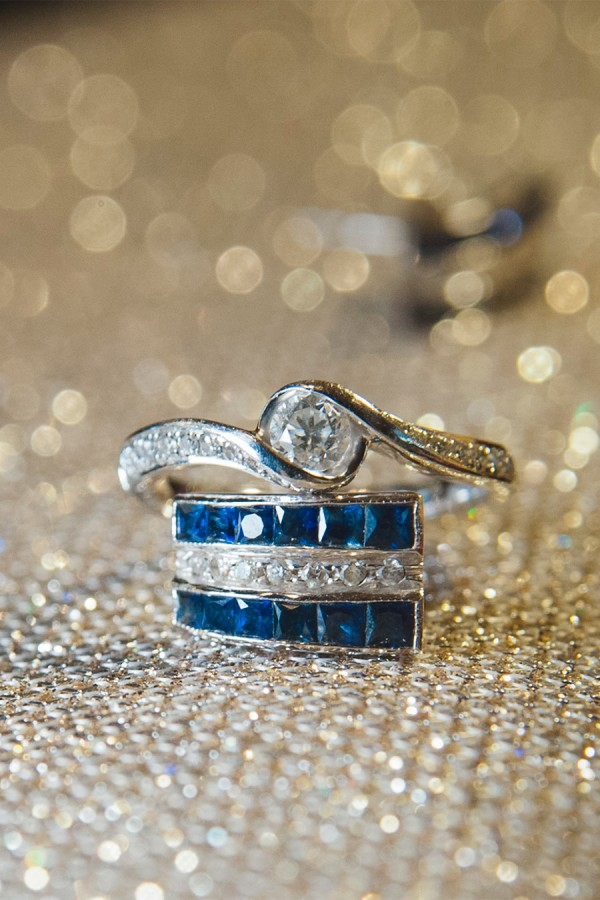 Diana_Andy_Elegant-Wedding_SBS_005