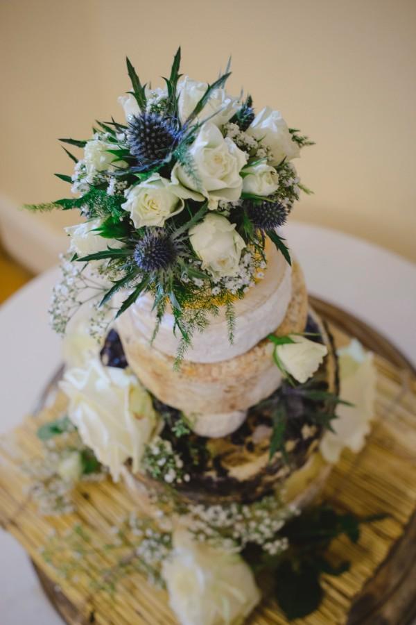 Diana_Andy_Elegant-Wedding_SBS_006