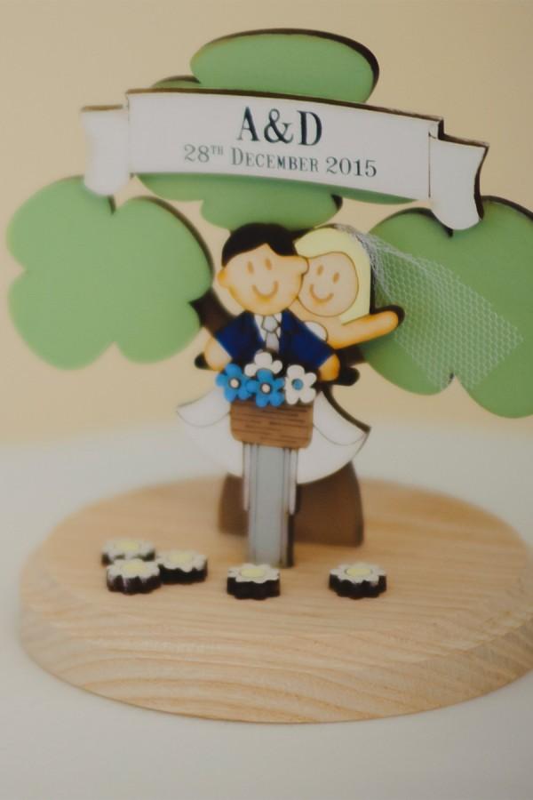 Diana_Andy_Elegant-Wedding_SBS_012