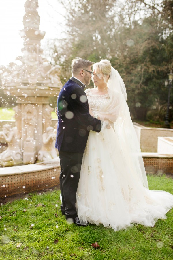 Kate_Darren_Woodland-Wedding_026