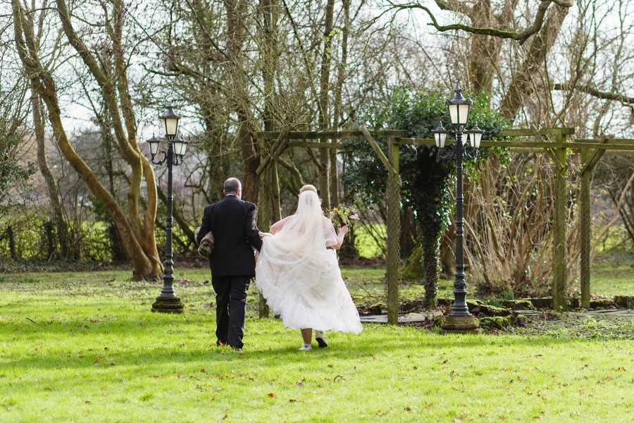 Kate_Darren_Woodland-Wedding_031