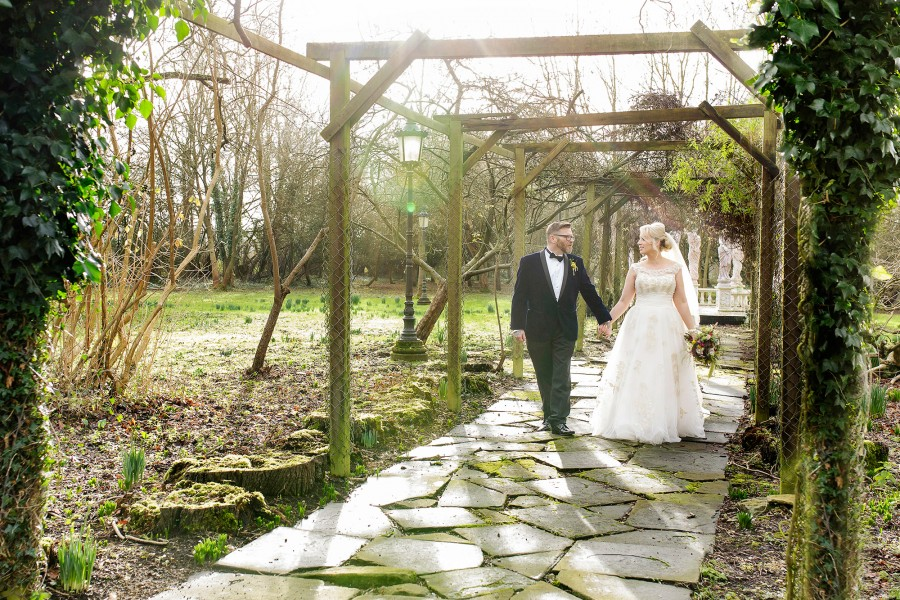 Kate_Darren_Woodland-Wedding_033