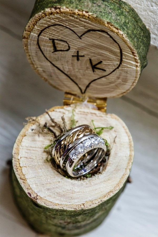 Kate_Darren_Woodland-Wedding_SBS_005