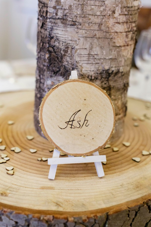 Kate_Darren_Woodland-Wedding_SBS_008