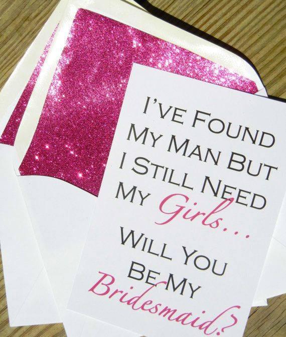 be-my-bridesmaid