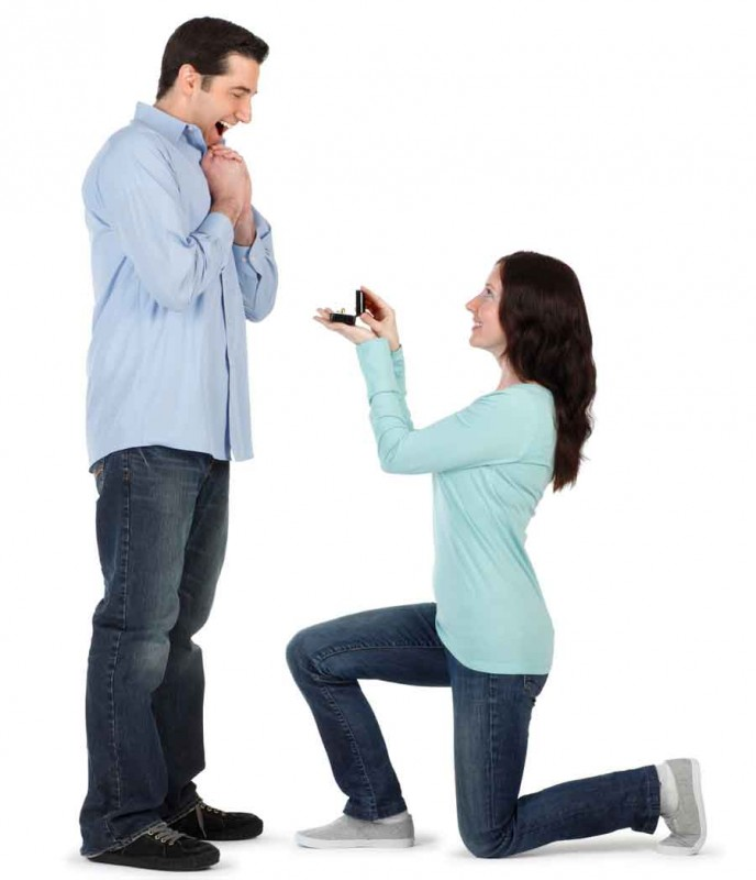 leap-year-woman-proposes-to-man