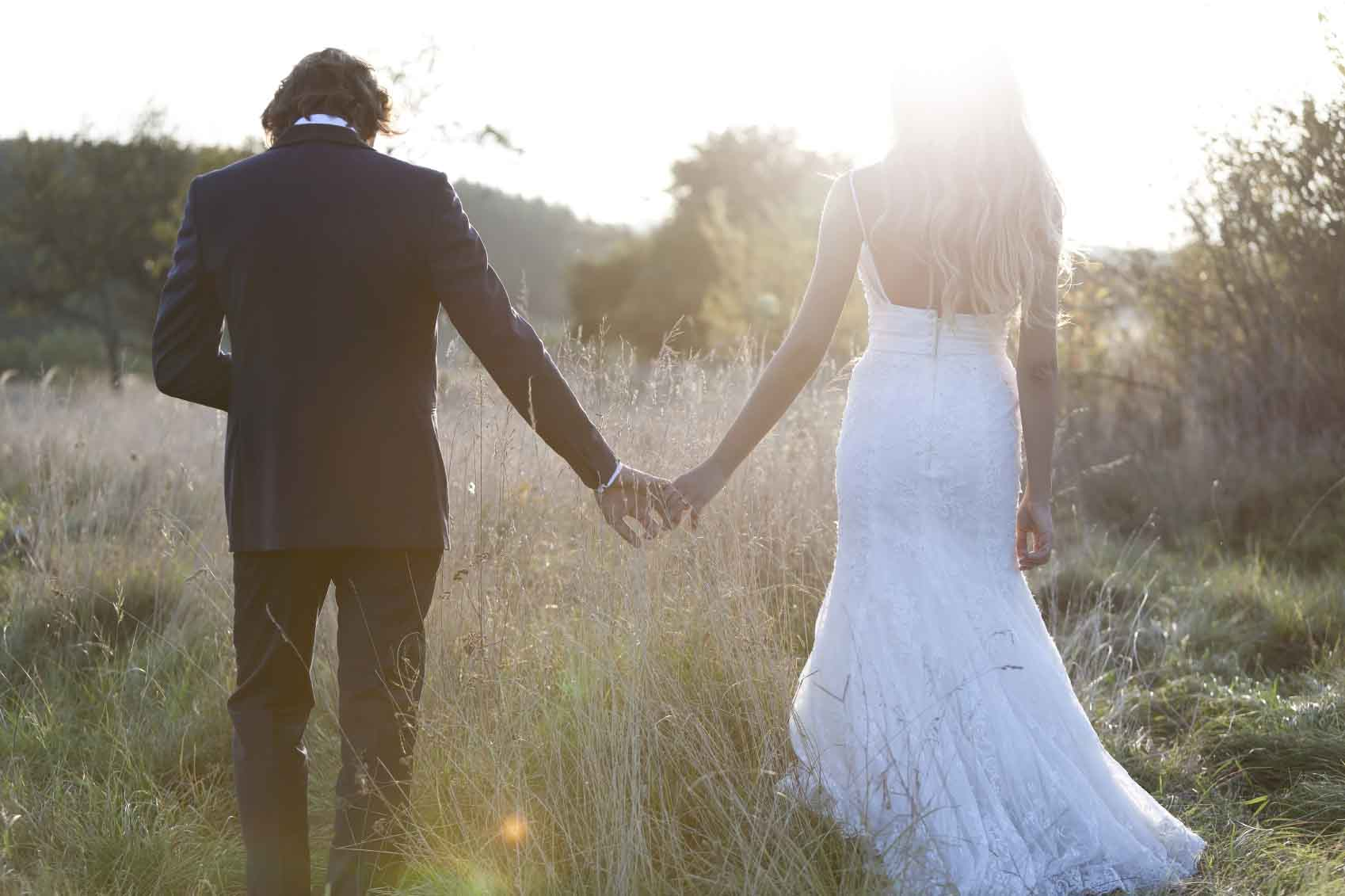 best wedding moments to stop and enjoy