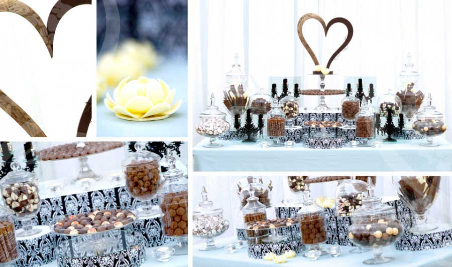 The-Candy-Buffet-Company-900x533